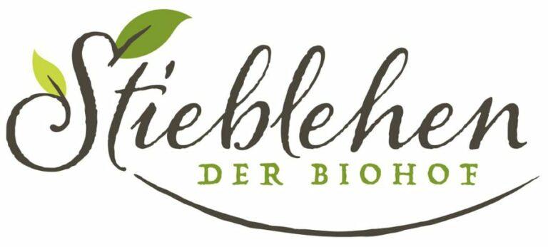 Biohof Stieblehen
