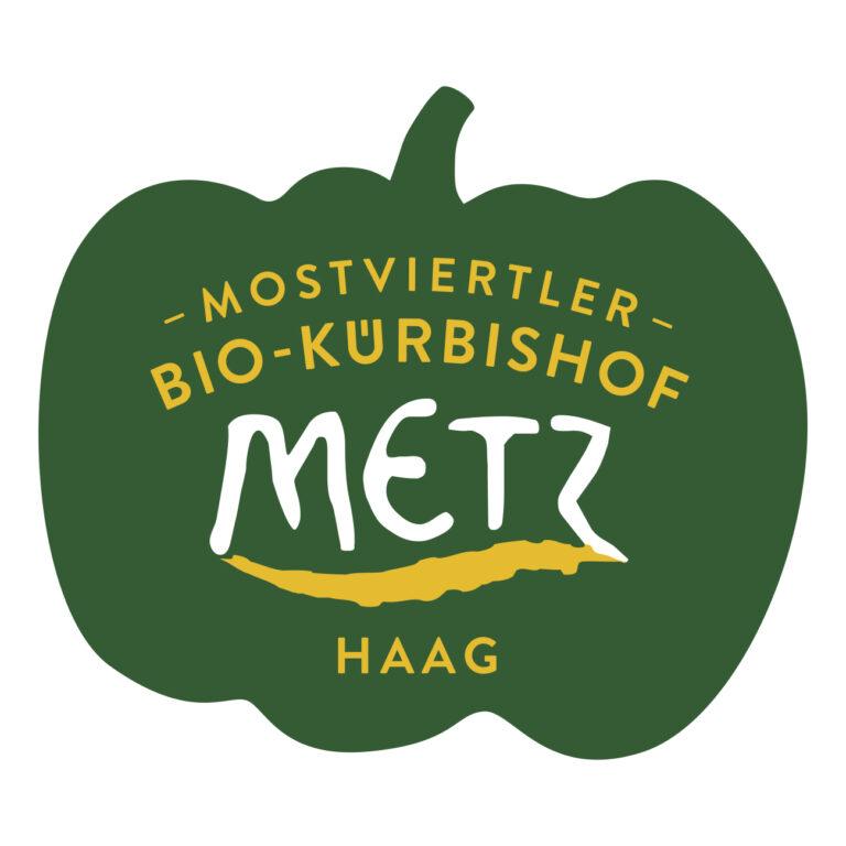 Bio-Kürbishof Metz