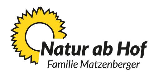 Natur ab Hof - Matzenberger