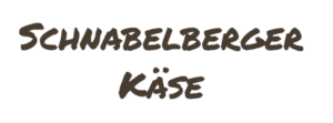 Schnabelberger Käse