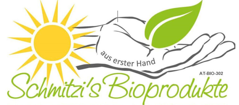 Schmitzis Bioprodukte