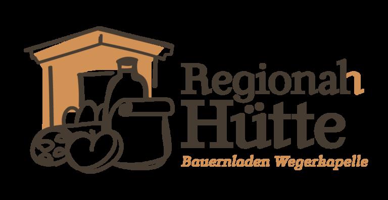 Logo Bauernladen Wegerkapelle